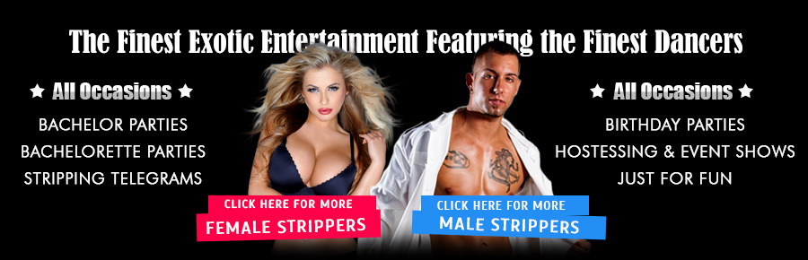 805 strippers